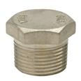 6-kant plug fig. 290