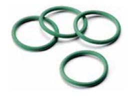 O-ring FKM
