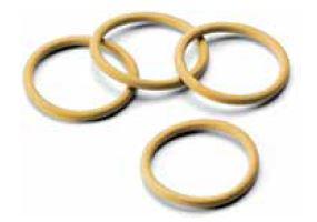 O-ring NBR
