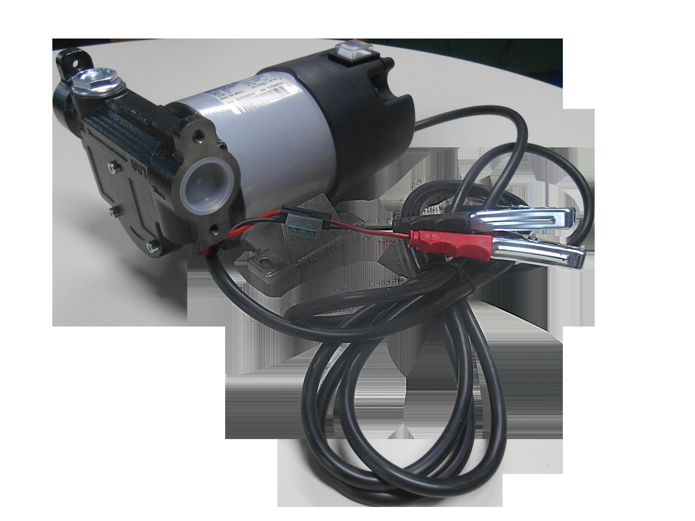 Elektrische pomp PB45
